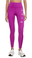 Nike Epic Fast Run Division Tight