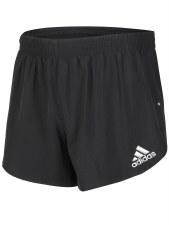 Adidas Fast Split Short