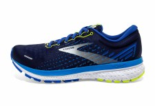 Brooks Ghost 13 Wide
