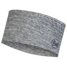 Buff DryFlx Headband