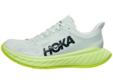 Hoka Carbon X 2 BFLG