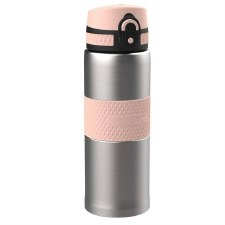 Ion8 Thermal Stainless Steel Bottle