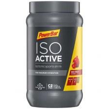 PowerBar Iso Active
