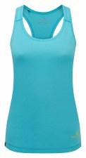 Ronhill Life Tencel Vest