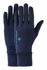 Ronhill Matrix Glove
