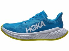 Hoka One One Carbon X 2