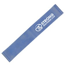 CAO Strong Resistance Band
