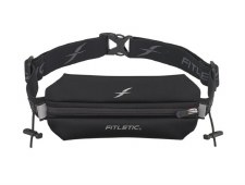Fitletic Neo Racing Belt