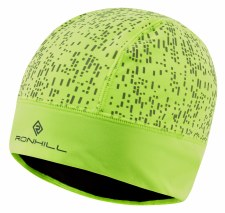 Ronhill Night Runner Beanie