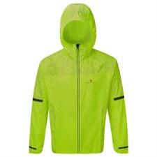 Ronhill Life Night Runner Jacket