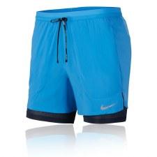 Nike Dri-Fit Flex 2 in1