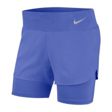 Nike Exclipse 2 in 1 Short