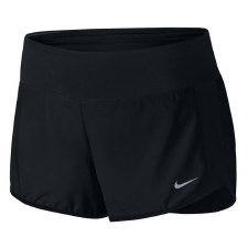 Nike Crew Short