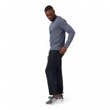 ON Running Track Pants