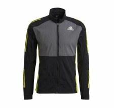 Adidas OTR Track Jkt