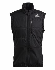 Adidas Own The 3S Vest