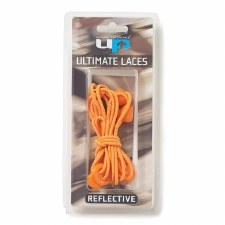 Ultimate Performance Lock Lace