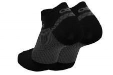 OS1st Plantar Fasciitis Socks