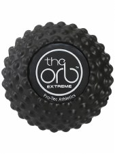 Pro-Tec The Orb Extreme