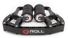 Roll Recovery R8 Deep Tissue Massage Roller