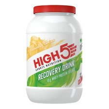 High 5 Recovery Drink
