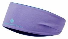 Ronhill Reversible Revive Headband
