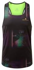 Ronhill Tech Revive Racer Vest