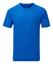 Ronhill Core SS Tee