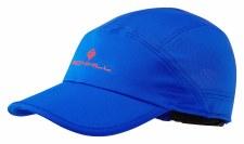 Ronhill Air-Lite Split Cap