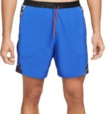 """Nike Flex Stride Wild 7"""" Short"""