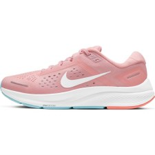 Nike Zoom Structure 23 W