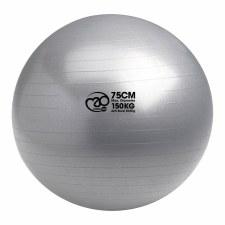 CAO Swiss Ball 75cm