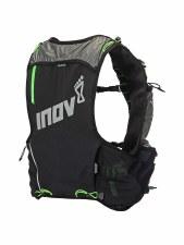 Inov8 Race Ultra Pro 5 Vest