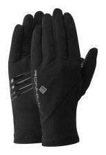 Ronhill Wind Block Glove