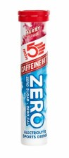 High 5 Zero Berry Caffeine Hit