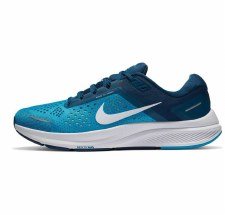 Nike Zoom Structure 23 M
