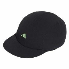 Adidas 4P Aeroready Cap