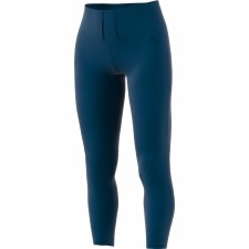 Adidas Adapt Tight
