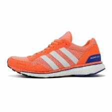 Adidas Adizero Adios 3 Shoes