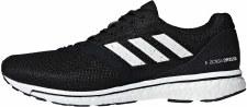 Adidas Adizero Adios 4