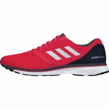 Adidas Adizero Adios 4 Shoes