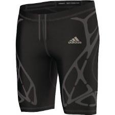 Adidas Adizero Sprint Short