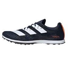 Adidas Adizero XCS