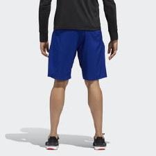 Adidas Pure Short