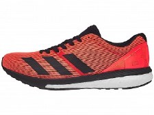 Adidas Adizero Boston Shoes