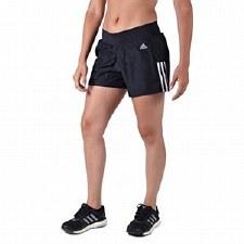 Adidas Dual Short