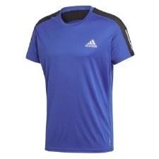 Adidas Own The Run Tee