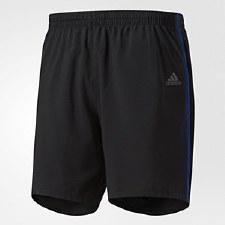 Adidas Response Short Blu