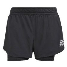 Adidas Prime Blue Short