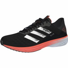 Adidas SL20 Shoes